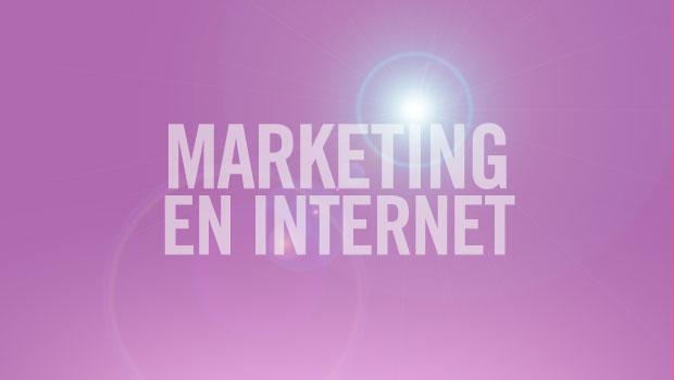 Mitos comunes sobre Marketing en Internet