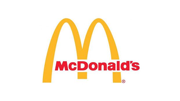McDonald's realizará entregas en Nueva York