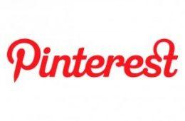 Pinterest lanza formato de anuncios animados