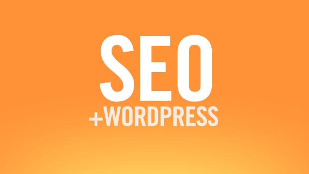 3 preguntas básicas de SEO en Wordpress