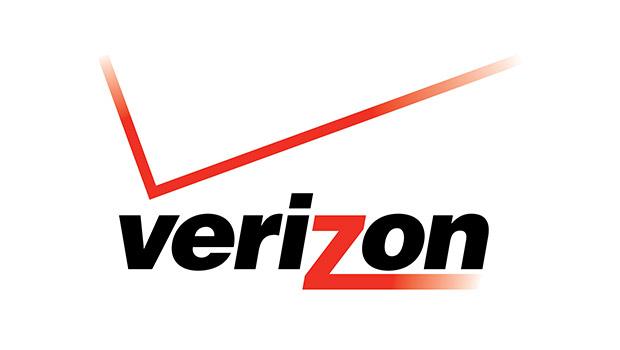 Verizon comprará a AOL; habrá cambios en publicidad