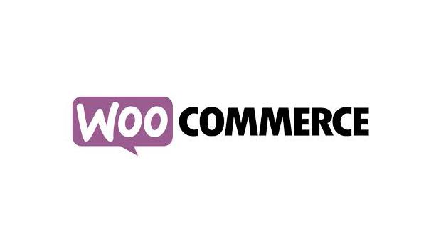 Dueño de WordPress compra a WooCommerce