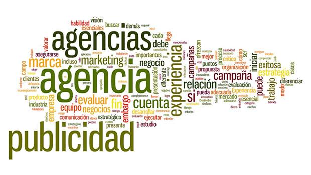 6 puntos b sicos para elegir agencia de publicidad for Agencia de publicidad