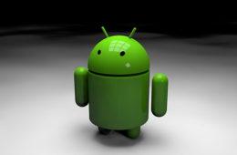 Las apps más bajadas en Android