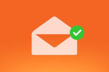 Email Marketing: 3 buenas prácticas