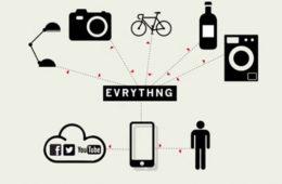 3 nuevos tipos de agencias de publicidad