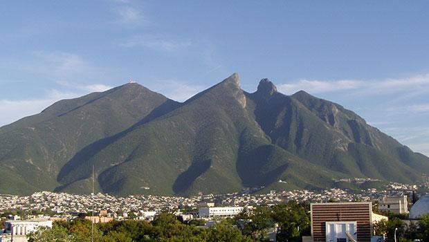 9 de las mejores agencias de publicidad en Monterrey