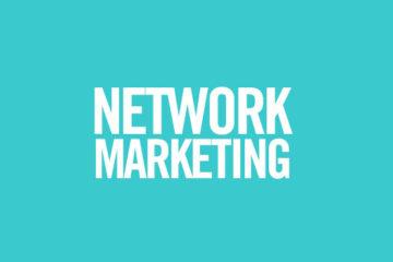 Qué es el Social Network Marketing