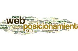 Posicionamiento web, ¿qué es y cómo mejorarlo?