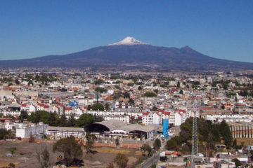 9 agencias de publicidad en Puebla