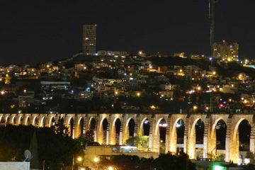 9 agencias de publicidad en Querétaro
