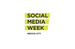 SocialMediaWeekOk