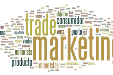 Trade Marketing: ¿qué es y cuál es su importancia? http://ow.ly/OptIo #TradeMarketing #Marketing