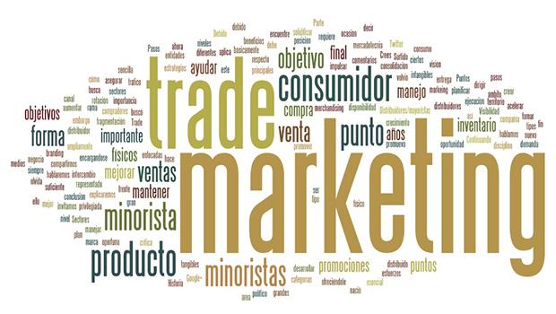 Trade Marketing: ¿qué es y cuál es su importancia? http://ow.ly/OptIo #TradeMarketing #Marketing