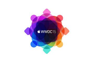 WWDC2015Ok