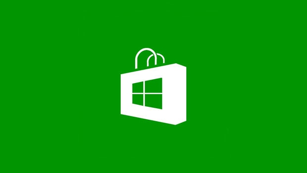 Apps más vendidas en Windows Phone