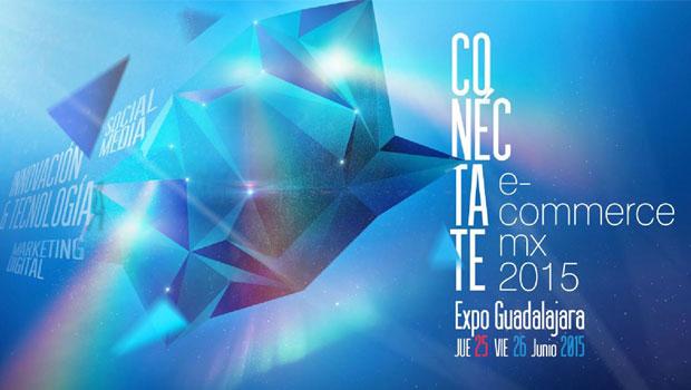 e-commerce-mx