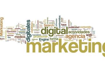 Agencia de Marketing Digital: qué es y qué hace por tu marca
