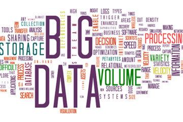 7 tendencias de Big Data en 2015