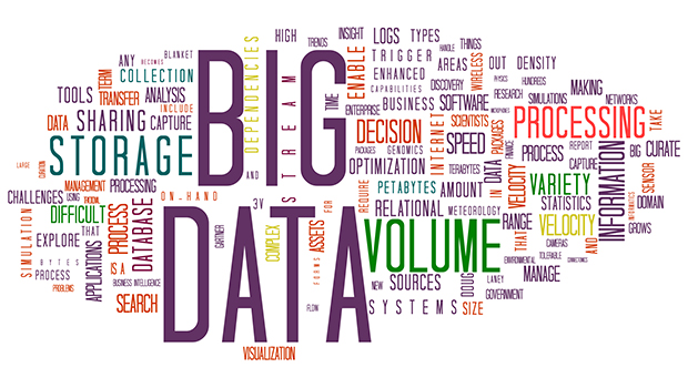 7 tendencias de Big Data en 2015