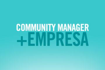 Community Manager (o Comunity Manager): rol empresarial
