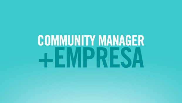Community Manager (o Comunity Manager): rol empresarial