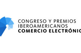 Realizarán Congreso Iberoamericano de Comercio Electrónico