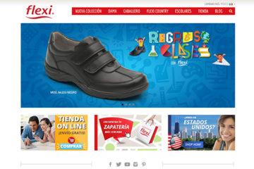 Flexi: opiniones y comentarios