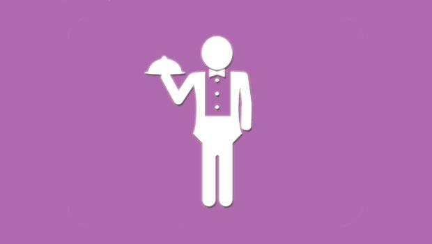 Marketing de servicios: qué es y qué implica