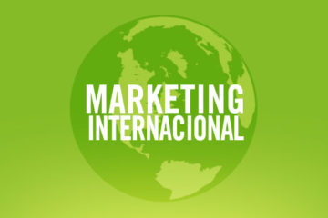 Marketing Internacional: qué es y qué implica