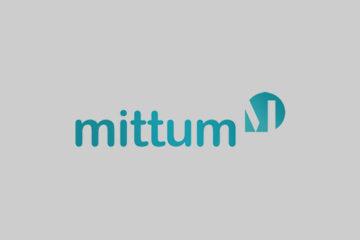 Mittum, herramienta de email marketing, crece 12% en México