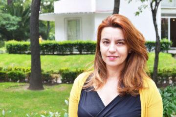 Monica Casal, nueva country manager en México para VIKO