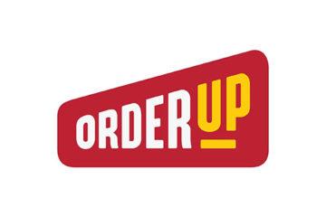 Groupon compra OrderUp y se cuela en el negocio de la alimentación