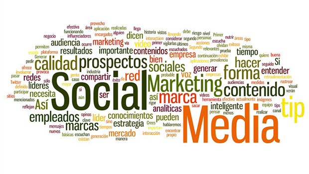 3 tips básicos de Social Media Marketing