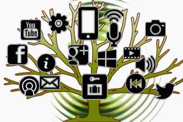 Red social o social network: qué son y cómo aprovecharlas