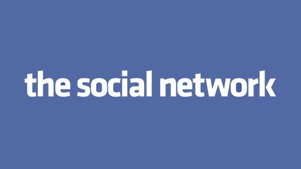 The Social Network: ¿realidad o ficción?