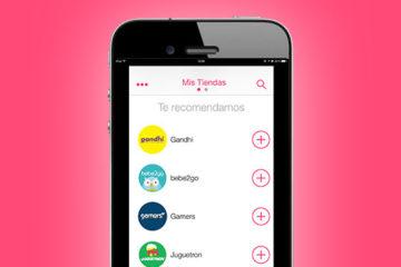 App Wizar: opiniones y comentarios