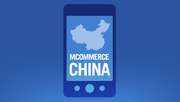 50% del eCommerce en China será en mCommerce