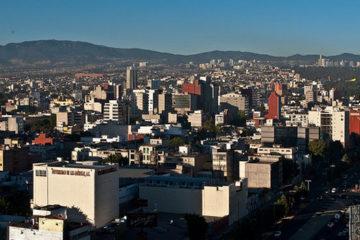 México, ¿tierra de las oportunidades y emprendedores?