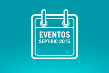 Eventos de eCommerce y Marketing de los últimos meses del año
