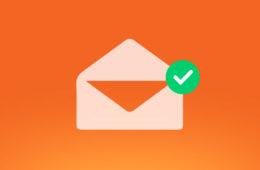 Cómo seleccionar el horario de campañas de email