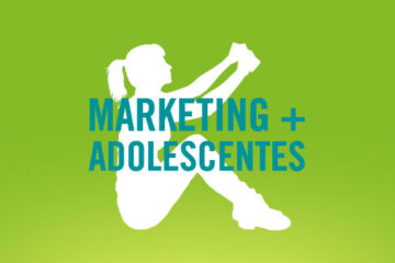 Cómo hacer marketing para adolescentes