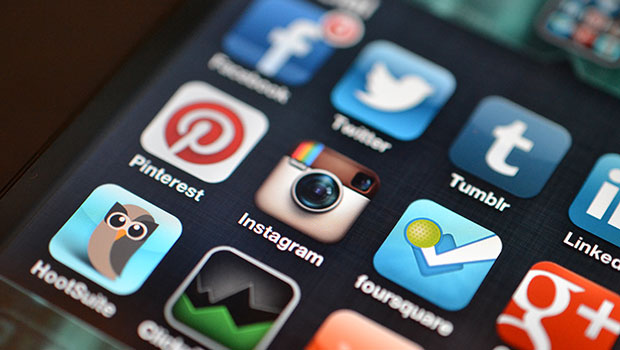 Marketing Digital: definición, historia y tendencias