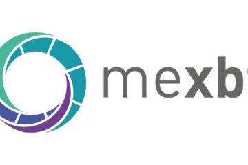 meXBT adquirió una compañía en Singapur para aumentar su participación en ese mercado