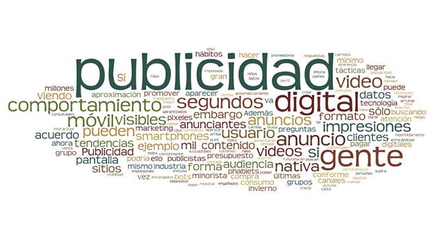 4 tendencias en publicidad digital