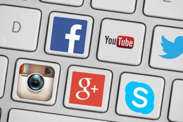 5 tips básicos para usar la publicidad en redes sociales