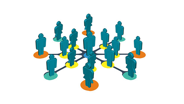 5 redes sociales profesionales que te pueden interesar