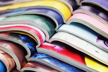 7 revistas de mercadotecnia y negocios en México