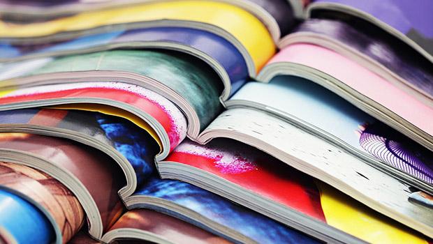 Top 10 de revistas de mercadotecnia y negocios en México