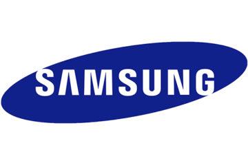 SamsungOk